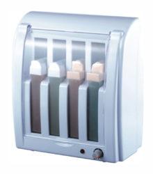 Wax Roller Heater (Fits 4)
