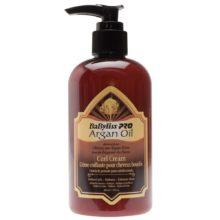 Babyliss Pro Argan Oil Curl Cream 300ml