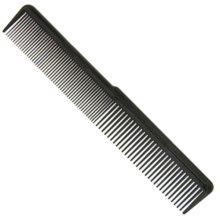 WAHL Clipper Jumbo Comb