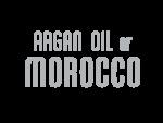 arganmorocco-01