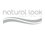naturallook-01