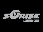 sorise-01