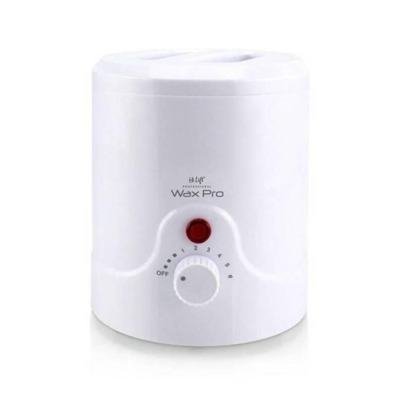 Hi-Lift-Wax-Pro-200-Professional-Wax-Heater-200ml-02white